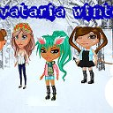 ►Avataria winter◄