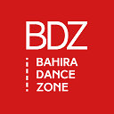 BAHIRA DANCE ZONE