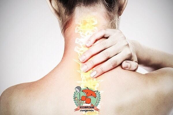 Дисплазия тазобедренных суставов лечение гипс