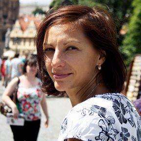 Ирина андриевская работа в москве и московской области для девушек