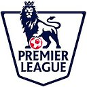 PREMEAR LEAGUE