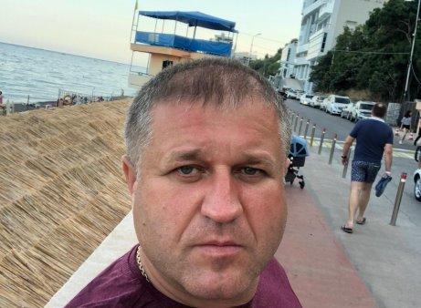писатель дмитрий карманов фото обои для