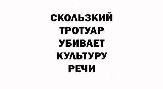 [Изображение: i?r=AzEPZsRbOZEKgBhR0XGMT1RkFLY3YGXDHX3D...TgDn6uOyic]