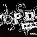 Музыка от DJ Poccии - TOP DJ AWARDS www.top-dj.ru