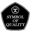 SYMBOL of QUALITY  www,sofq,eu