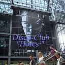 Disco Horesh Club[ Dj Valik in the mix]