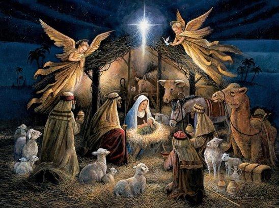 i?r=AzEPZsRbOZEKgBhR0XGMT1RkFc6X-2M4OJ_NOGhSg_WmT6aKTM5SRkZCeTgDn6uOyic - New Christmas Tradition - Bible Study