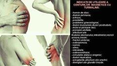 varicoză în mâinile oamenilor)