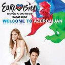 Eurovision 2012 - Welcome to Baku
