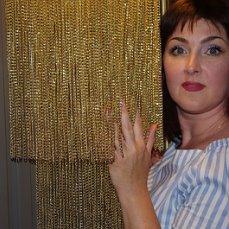 Ольга вебер работа моделью плюс сайз для мужчин