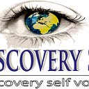 Discovery Self Vision