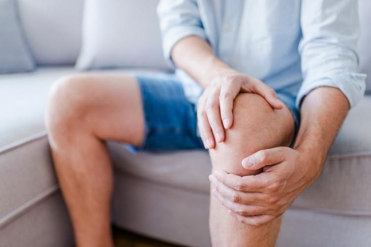 Артрит эффективное лечение артрита