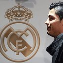 REAL MADRID CF.THE BEST