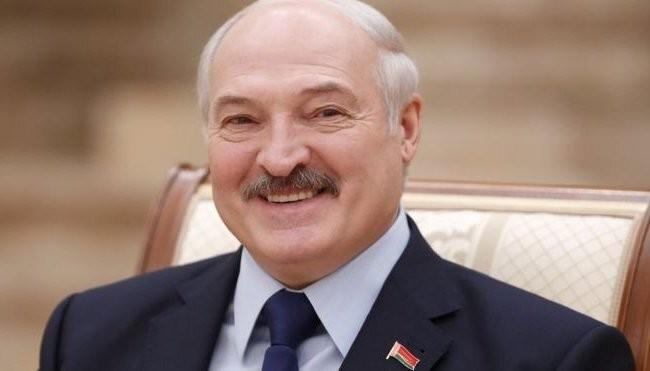 Это мой последний срок – Лукашенко 2