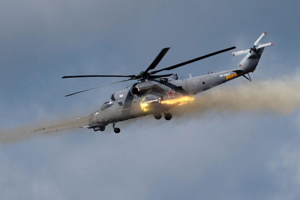 вертолеты с ракетами картинки рекомендуются носить девушкам