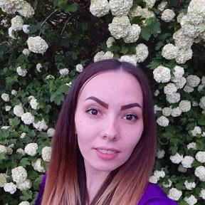 Юлия стаценко вебкам эротика девушка пришла устраиваться на работу