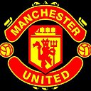 Manchester United the best club