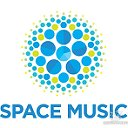 ★ SPACE MUSIC ★