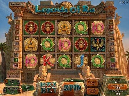 Играть онлайн бесплатно в игральные автоматы