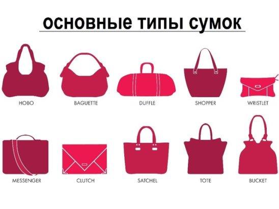 6038acf225f1 Шьем детскую сумочку