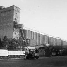 Элеватор омск старый кировск расчет транспортера скребкового