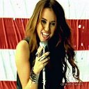 ஐ●Unique ➔ Miley Cyrus●ஐ