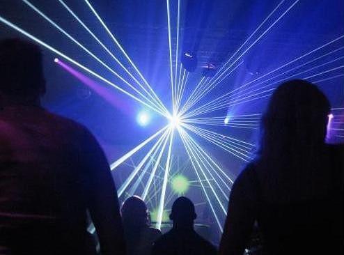 Гагра ночной клуб москва работа массажиста в фитнес клуб