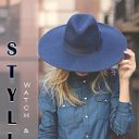 Stylishop