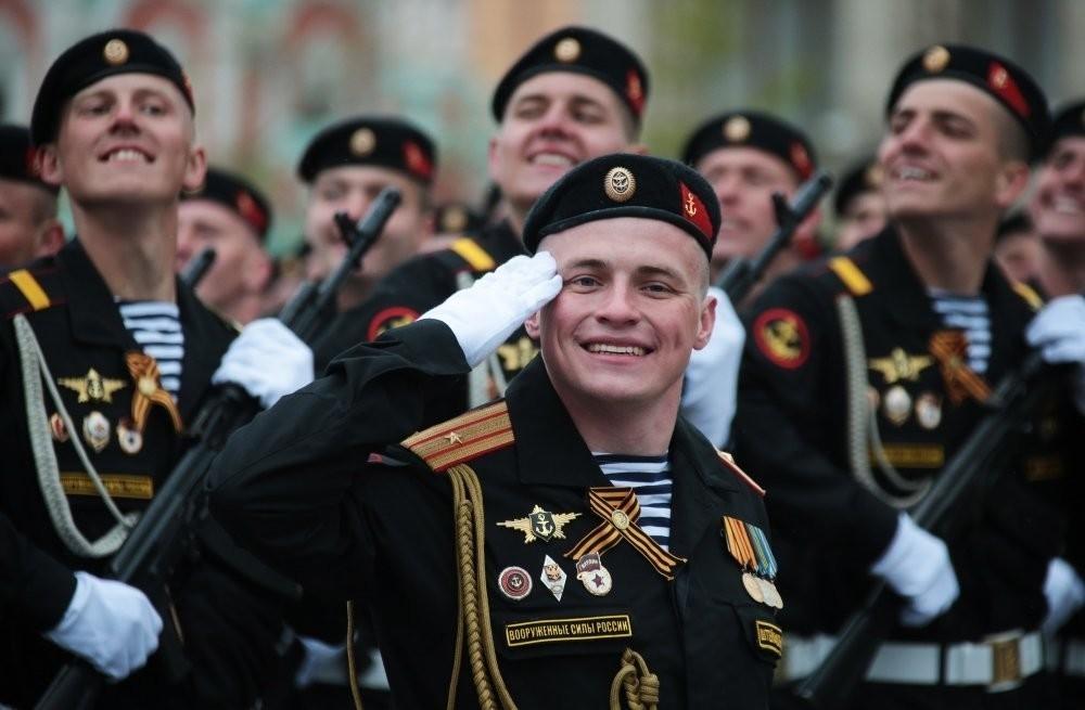 Открытки поздравления, картинки морпехи россии