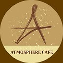"""ATMOSPHERE CAFE"" РОЩИНСКИЙ"