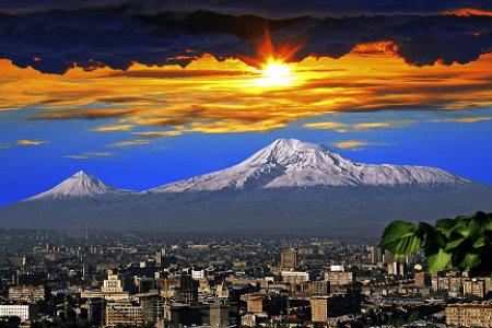 """Картинки по запросу """"Этот день в Армянской истории"""". ."""