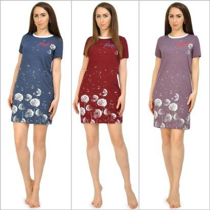 dfc2dba4b83441a KATERINA - магазин одежды от производителя Иваново | OK.RU