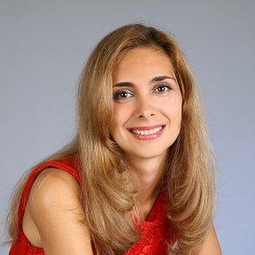 Екатерина шумская фотодевушка модель киев