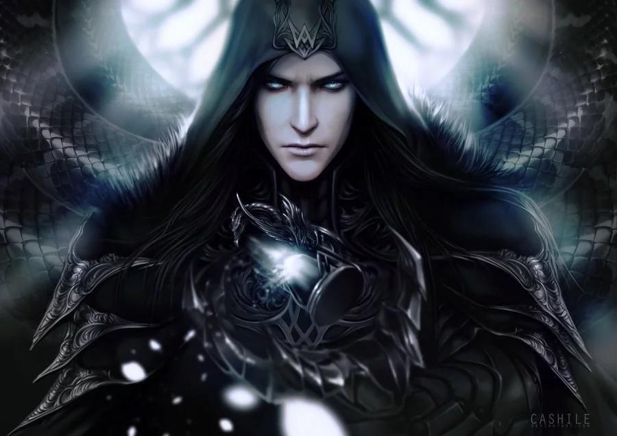 Какой ты демон по знаку зодиака, почему демоны наделены силой и знаниями