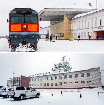 Фото автовокзала москвы по улице щелковское шоссе шучу