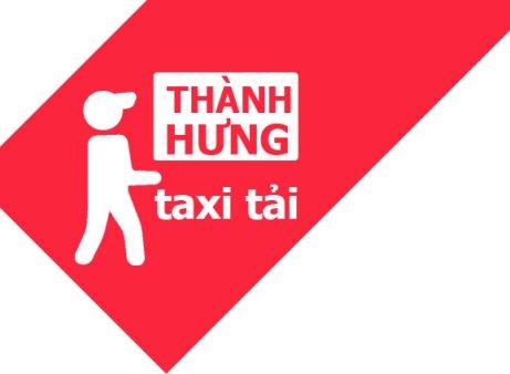 Vantai Thanhhung   OK