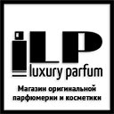 Luxury Parfum