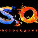 S&Ophotography