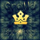 ٠●•♚GraNd Group♚•●٠