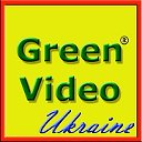 Green Video Ukraine