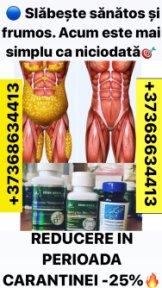 Dieta de 90 de zile ce te ajută să slăbești 25 de kg – kok.ro
