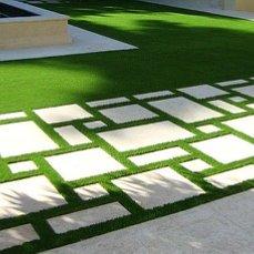 Бетон газон бетон м200 в15