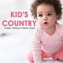 KID'S COUNTRY - Carters, Oshkosh, Crazy8 г.Омск
