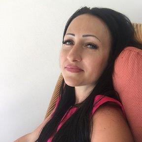 Ирина андриевская работа в вебчате онега