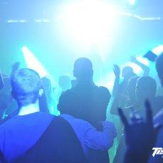 краснотурьинск клубы ночные