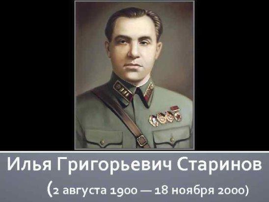 Григорий зубков арест пермь фото предъявления информации