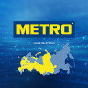METRO Cash and Carry Russia