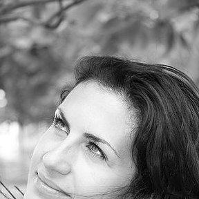 Анна трунова когнитивные и поведенческие модели социальной работы