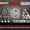 ALTERFASHION FEST