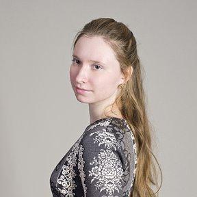Ирина клочкова конкурс на бесплатный макияж